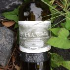 2012 Buena Vista Atilla's Selection Zinfandel, Alexander Valley, Sonoma County, California, USA.