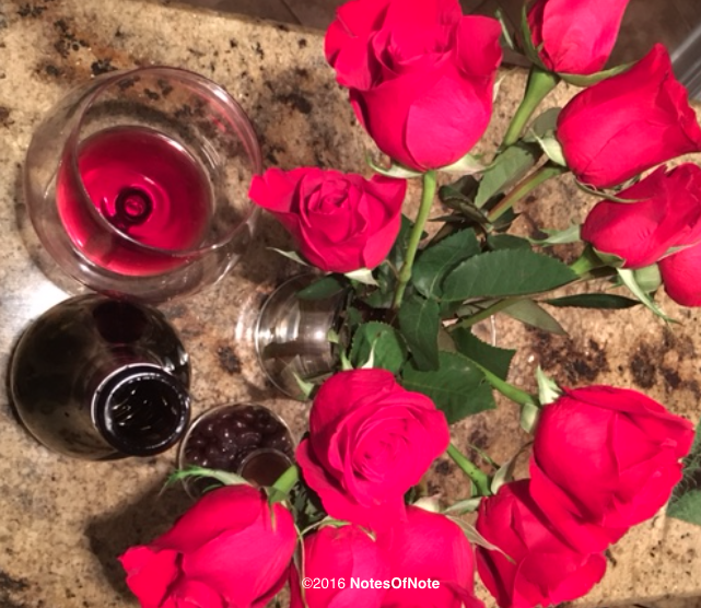 2014 Meiomi Pinot Noir, California, USA.