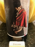 2016 Palermo Cabernet Sauvignon, Orin Swift Cellars, Napa Valley, California, USA.